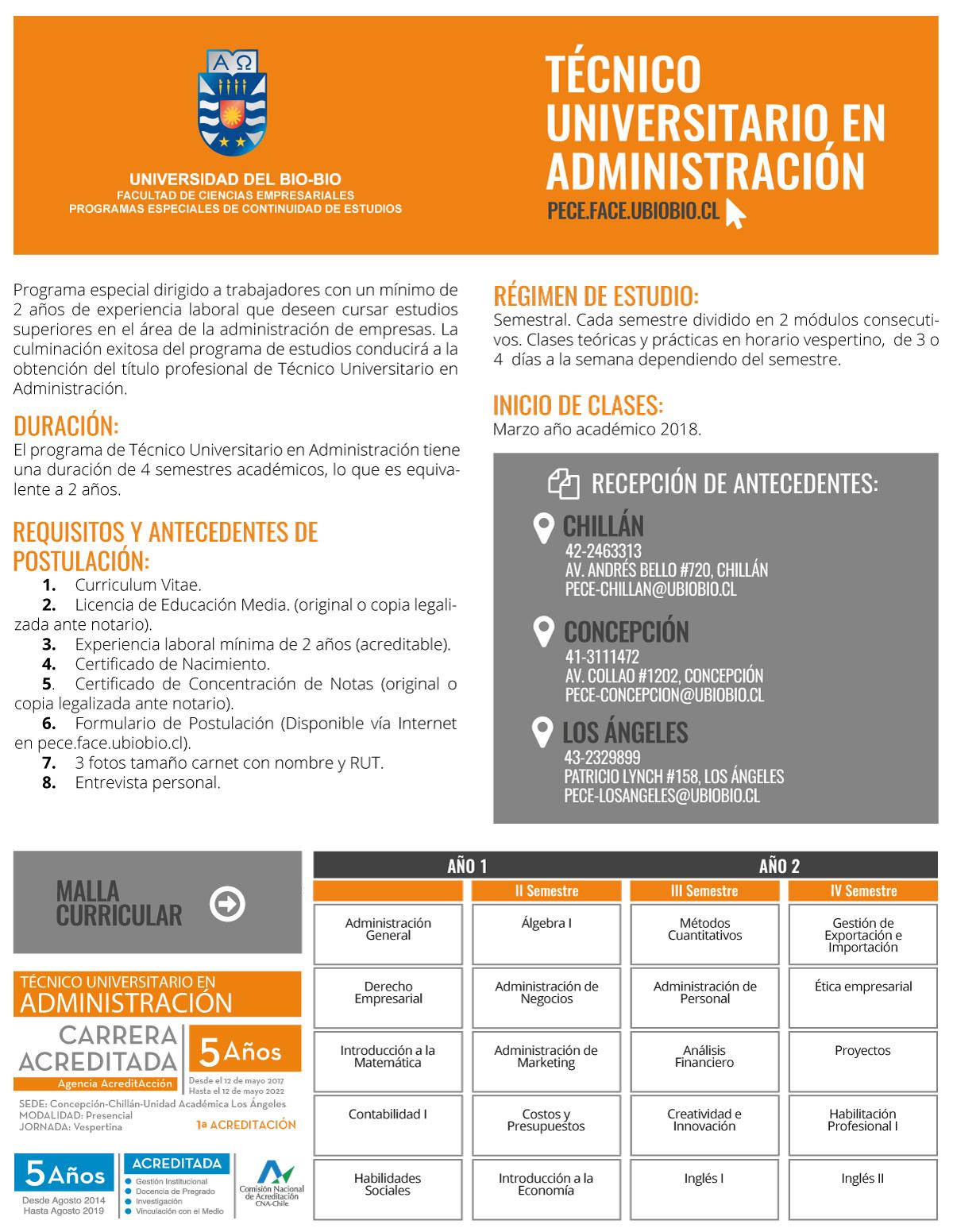 tecnico-universitario-en-administracion