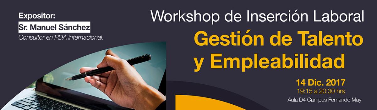banner-workshop